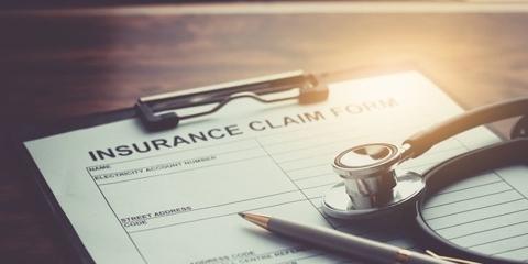 Health Insurance Blogs   Concord, NH Attorney